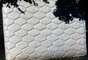 mattress-50
