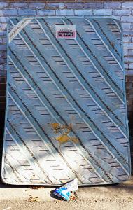 mattress-51