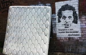 mattress-60