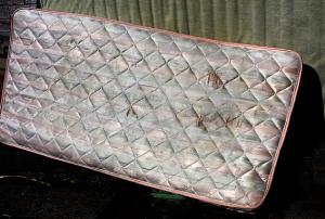 mattress-67