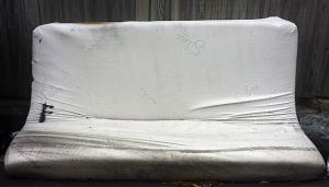 mattress-70