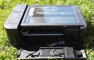 printer-10