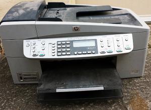 printer-11