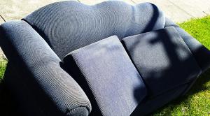 sofa-21