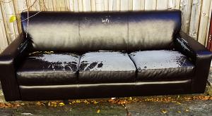 sofa-27