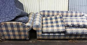 sofa-36