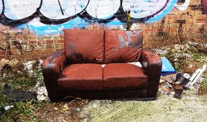 sofa-40