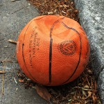 Another dead ball