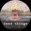 whenthingsdie