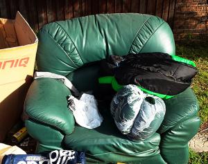 armchair-14