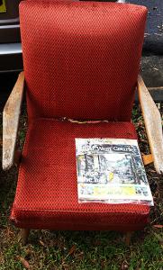 armchair-18