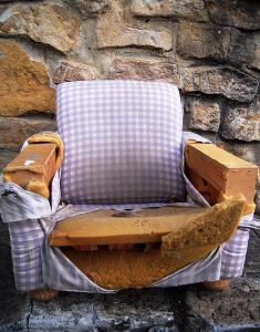 armchair-2