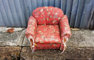 armchair-21
