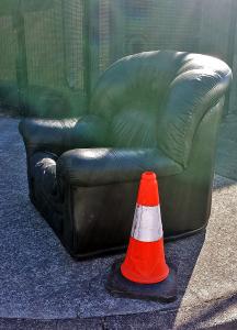 armchair-25