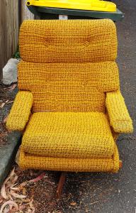 armchair-26