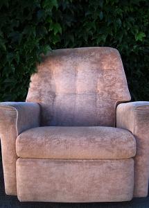 armchair-3