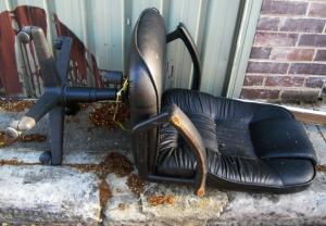 chair-22