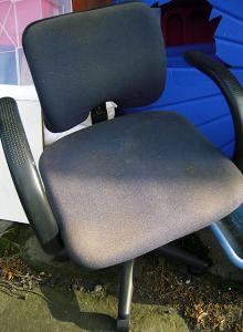 chair-27