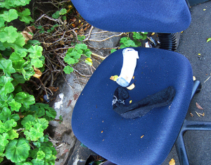 chair-29