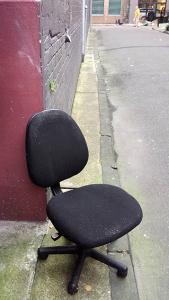 chair-30