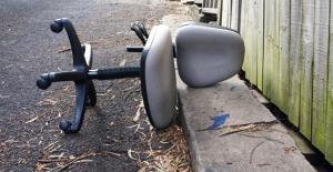 chair-35