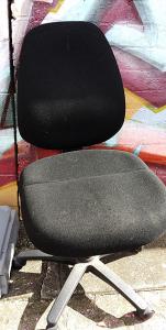 chair-39