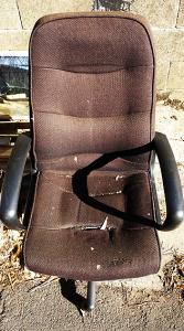 chair-41