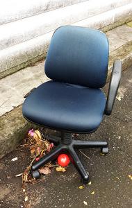 chair-43