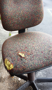 chair-52