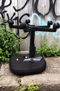 chair-57