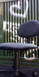 chair-59