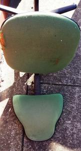 chair-60