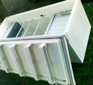 fridge-2