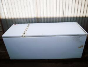 fridge-5