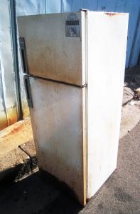 fridge-6