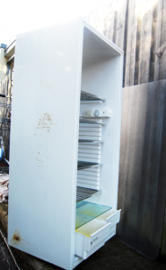 fridge-8