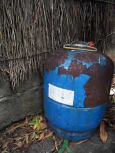 gas-bottle-11