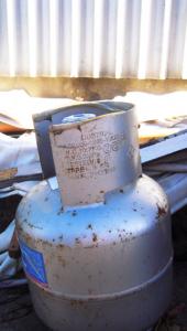 gas-bottle-12