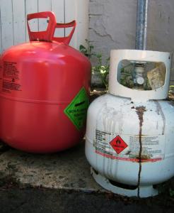 gas-bottle-13