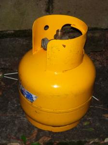 gas-bottle-15