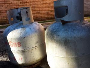 gas-bottle-16