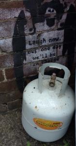 gas-bottle-19