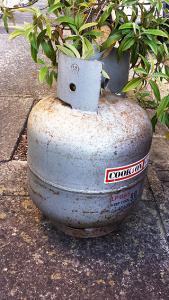 gas-bottle-20