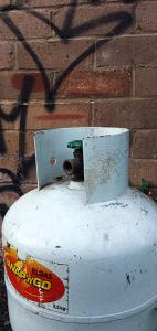 gas-bottle-21