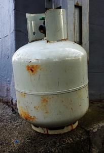 gas-bottle-22