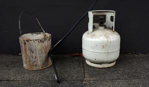 gas-bottle-23