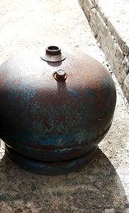 gas-bottle-24