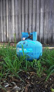 gas-bottle-25