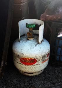 gas-bottle-26