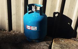 gas-bottle-27